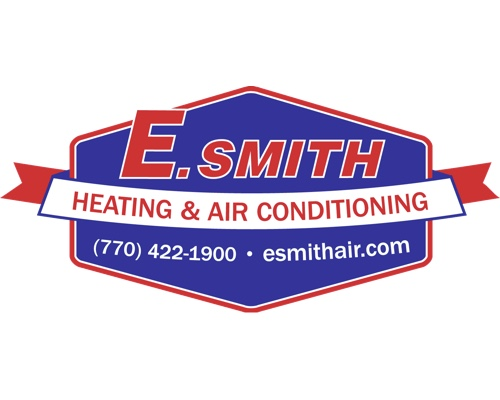 E Smith Heating and Air