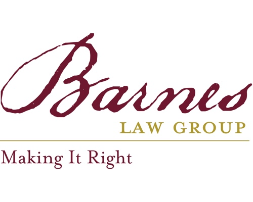 Barnes Law Group